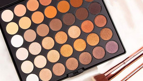 Review: BH Cosmetics
