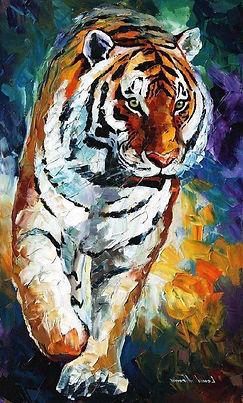 tiger-paintings_edited.jpg