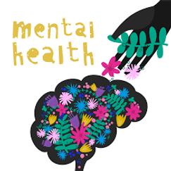 mental health flowering .png