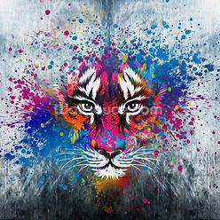 tiger-art-wallpaper.jpeg