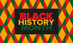 Black History Month ICON.jpg