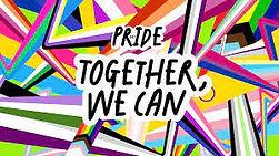 Pride .jpeg