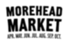 Morehead_Market_black.jpg