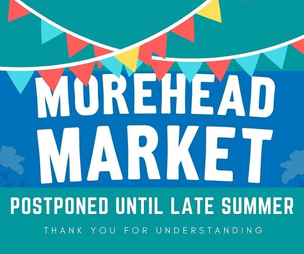 postponed until late summer.jpg