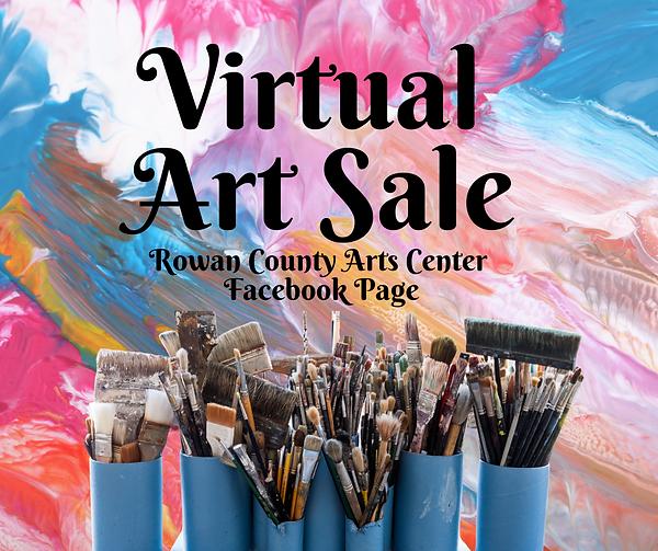 Virtual Art Sale.png