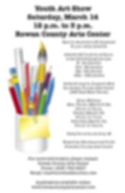 2020 Art Show Poster.jpg