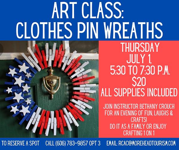Art Class Clothes Pin Wreath.png