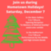 Join us during Hometown Holidays!.png