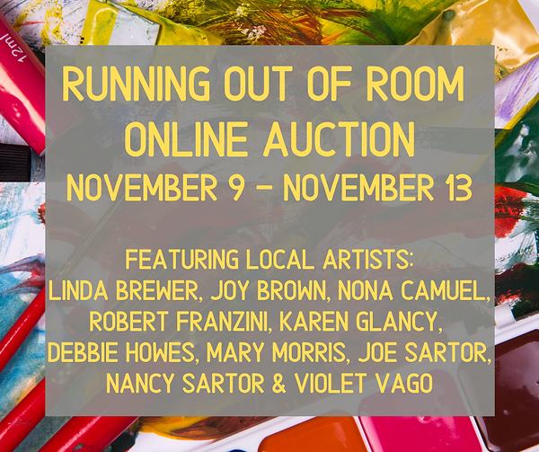 ROR Auction--Facebook Ad.png