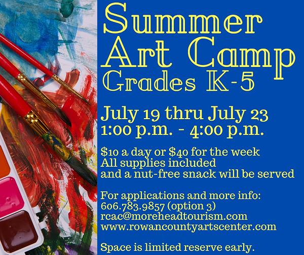 Summer Art Camp FB.png