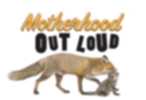 Motherhood Outloud logo Artwork final.jp