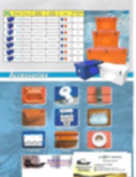 Coolers Inventory_0018.jpg Revised2.jpg