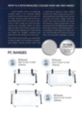 Coolers Inventory_0005-001.jpg RM.jpg