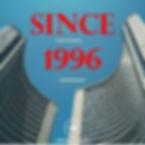 Outwest Sales Inc Est-1996