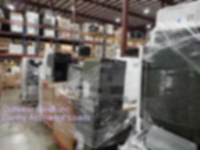 Danby20200608_163458-001.jpg