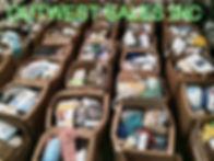 Bedding-Store-Returns.jpg