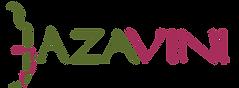 Azavini - Oficial