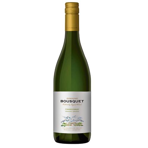 Domaine Bousquet Premium Chardonnay (1 und) Safra 2020