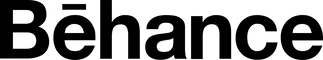 1280px-Behance_logo.svg.png
