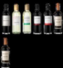 vinhos-cuesta.png