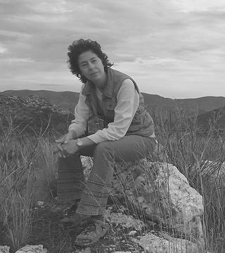 Carla Salmoão - Azavini