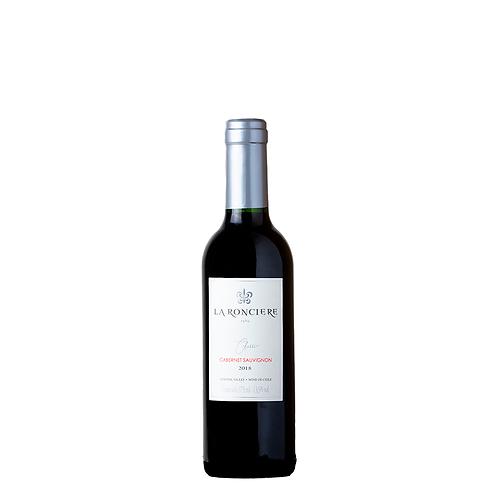 La Ronciere Classic Cabernet Sauvignon (1 und) Safra 2018 - 375ml