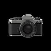 35mm Film Camera.I01.2k.png