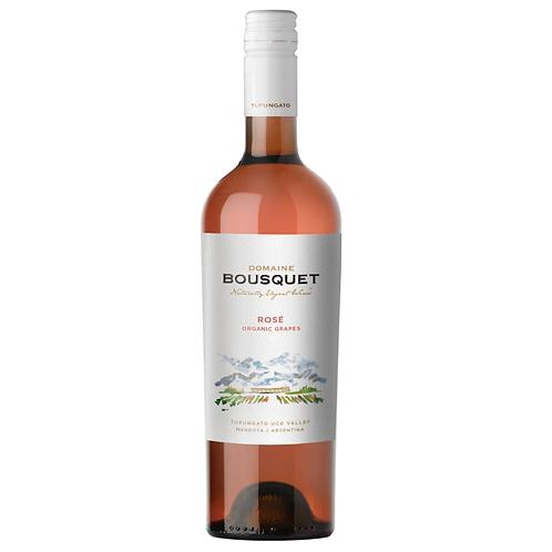 Domaine Bousquet Premium Rosé (1 und) Safra 2020