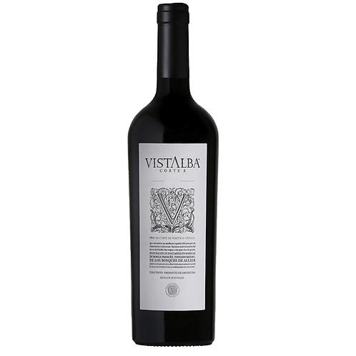 Vistalba Corte B (1 und) Safra 2017