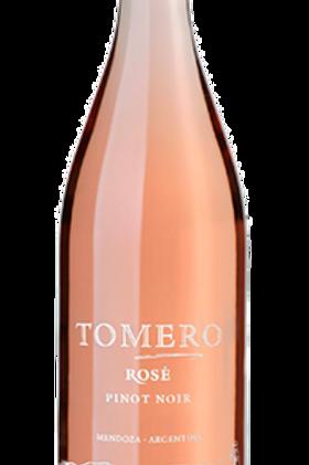 Vistalba Tomero Rosé Pinot Noir (1 und) Safra 2019