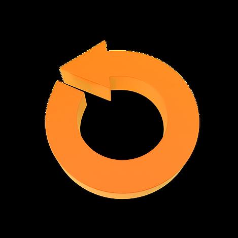 Arrow_Symbols__.C11.png