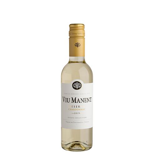 Viu Manent ChardonnayReserva (1 und) Safra 2018 - 375ml
