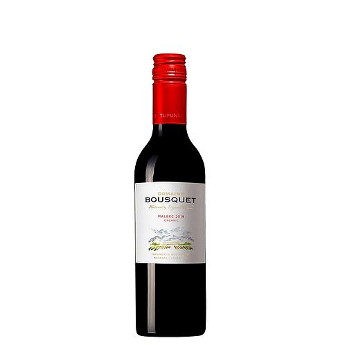 Domaine Bousquet Premium Malbec (1 und) Safra 2017 - 375 ml