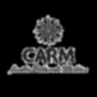 carm_clientes.png