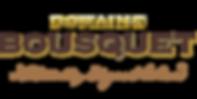 Logo-Domaine-Bousquet-groot.png
