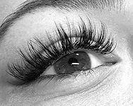 hybrid-eyelash-extensions-Charlottes-Stu