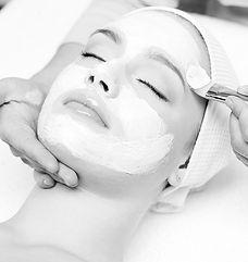 211-facial-kits-for-glowing-skin-avaiabl