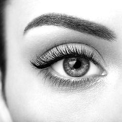eyelashes-brows-eyeshadow-makeup_edited.