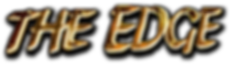 edgelounge1.png