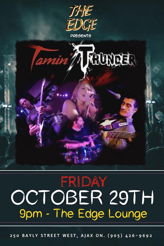 Tamin Thunder - Oct 29.jpg