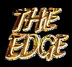 EDGE LOGO 2.png