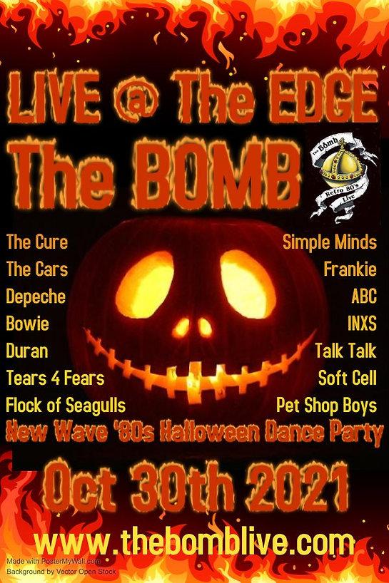 The Bomb - Oct 30.jpeg