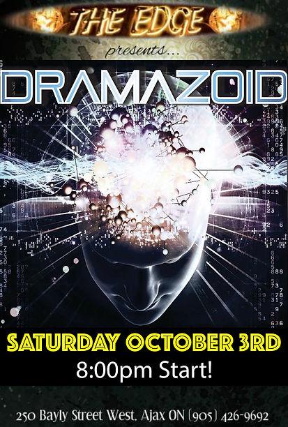 Dramazoid Poster OCT 3.jpg