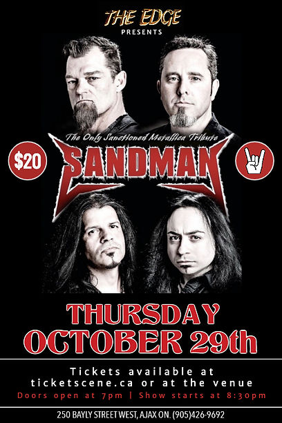 Sandman October 29.jpg