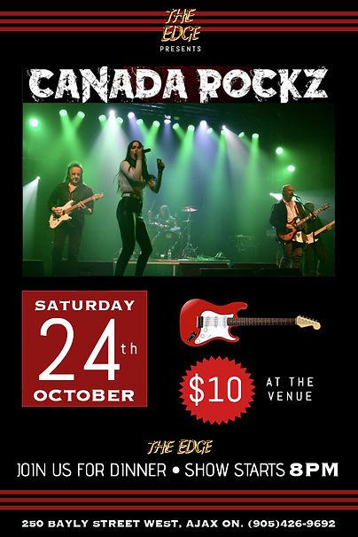 Canada Rockz OCT 24.jpg