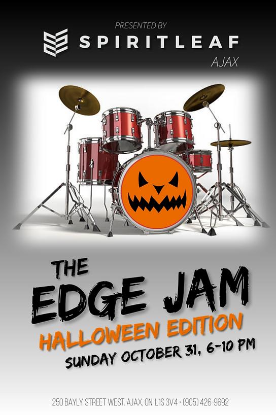 Halloween Jam - Oct 31.png