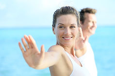 over 40 healthy lifestyle choices