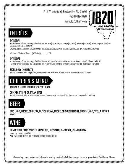 updated menu.jpeg