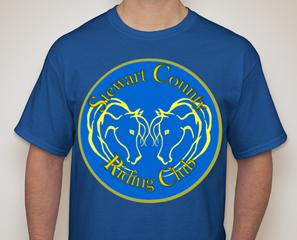 T-Shirt Pre Sales!