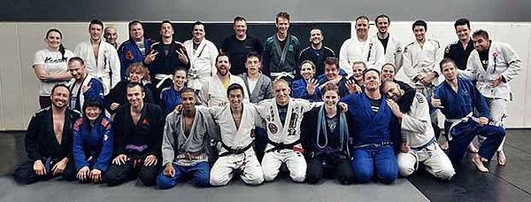 BJJ-Group-Shot-Brazilian-Jiu-Jitsu-Keswi